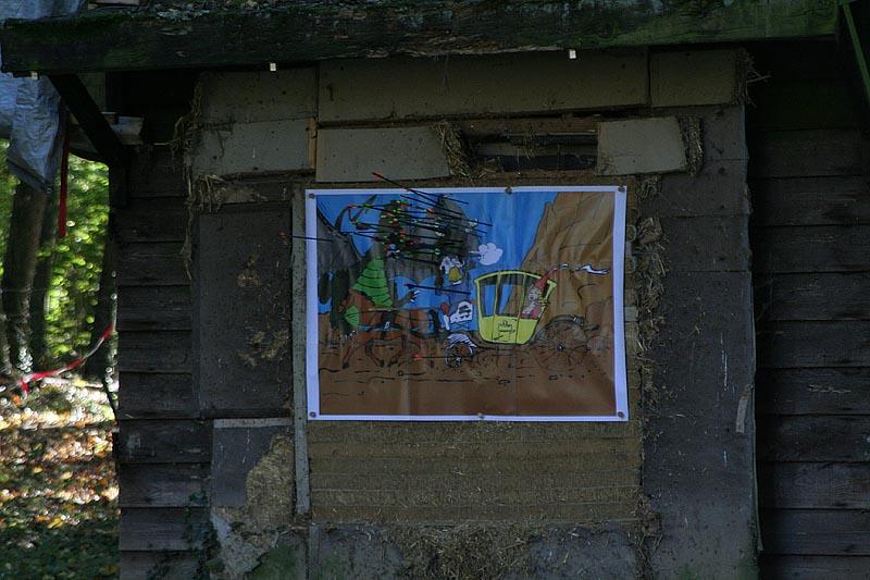 jeu-du-roi-2007-011