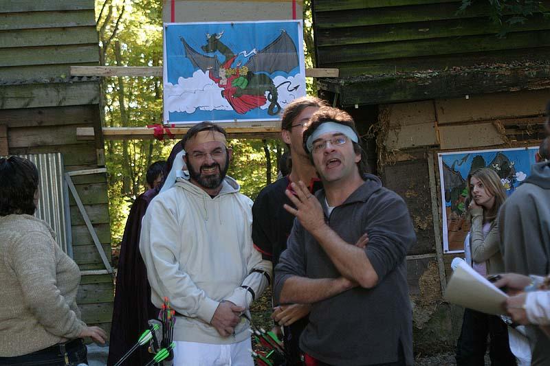 jeu-du-roi-2007-013
