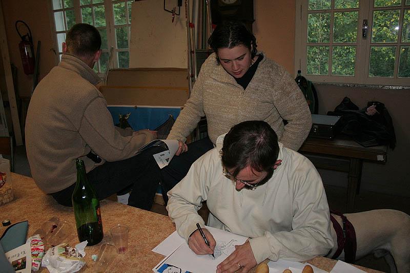 jeu-du-roi-2007-036