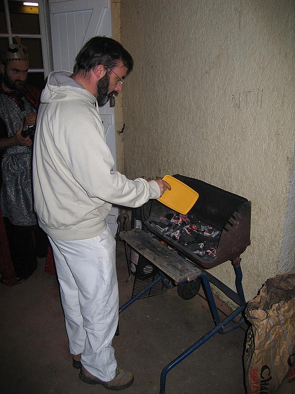 jeu-du-roi-2007-038