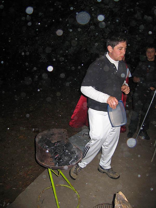 jeu-du-roi-2007-039