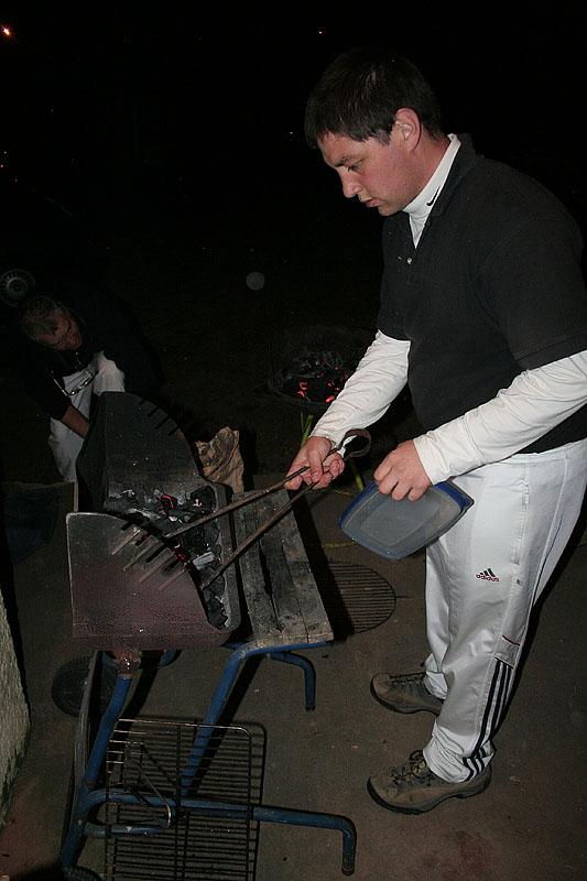 jeu-du-roi-2007-040