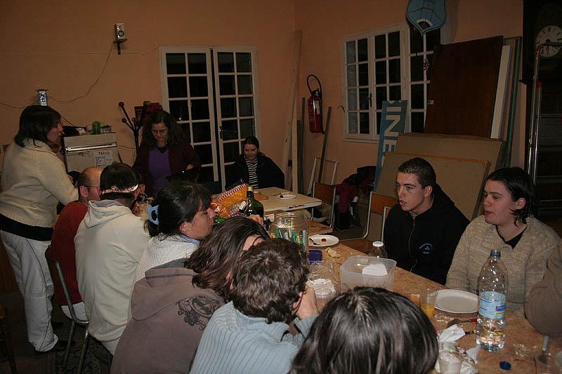 jeu-du-roi-2007-041