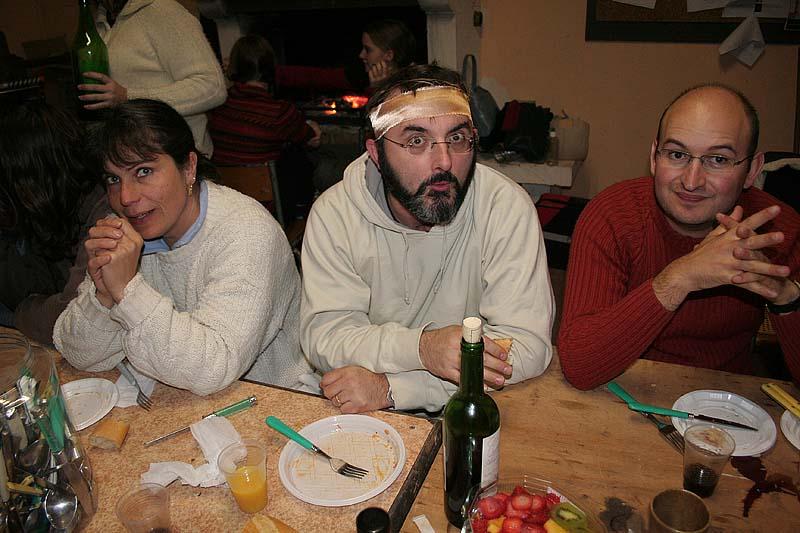 jeu-du-roi-2007-042