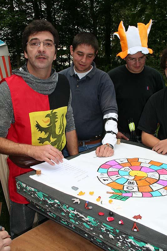 jeux-du-roy-2006-016