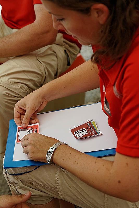 journee-des-associations-2012-013
