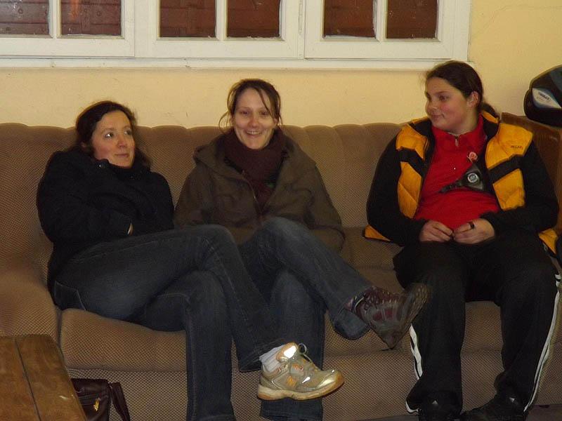 jouron-11-mars-2012-002