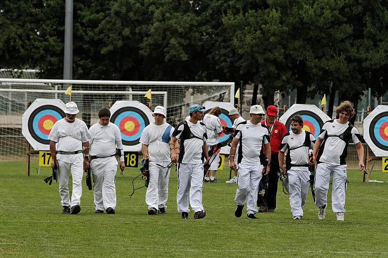 niort-5-juin-2011-012