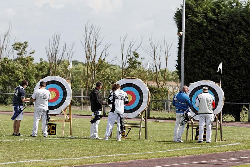 rochefort-15-mai-2011-017