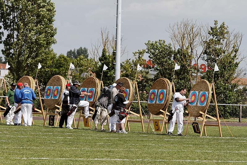 rochefort-15-mai-2011-018