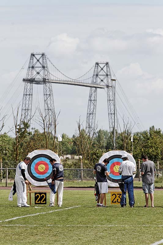 rochefort-15-mai-2011-022