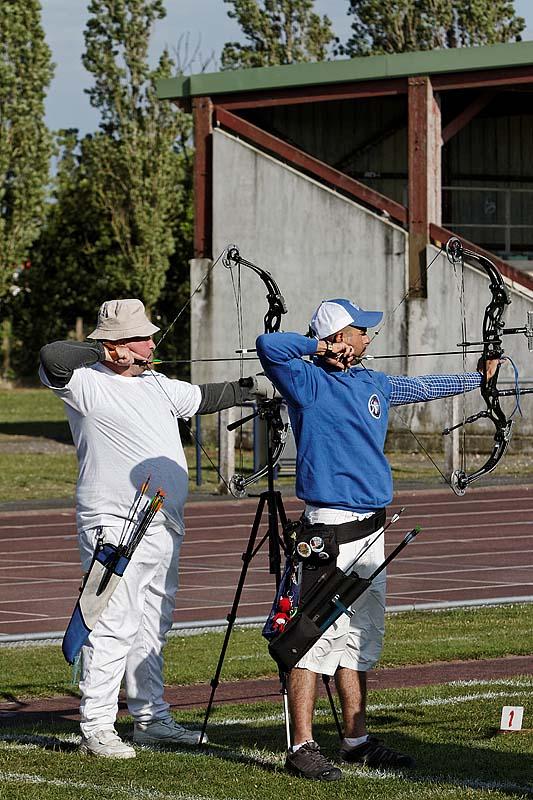 rochefort-15-mai-2011-038