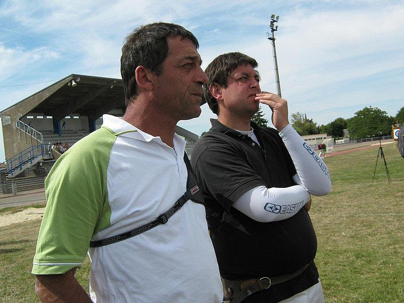 thouars-3-juillet-2011-025