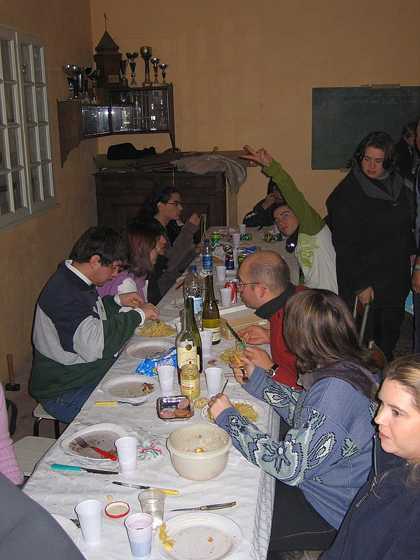 tir-du-roy-2007-044