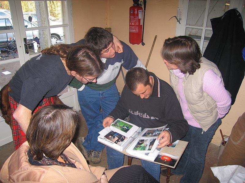 tir-du-roy-2007-047