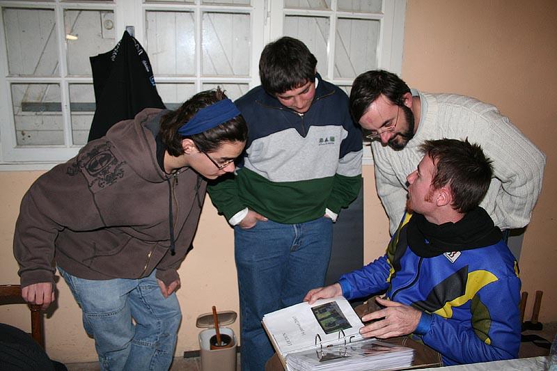 tir-du-roy-2007-048