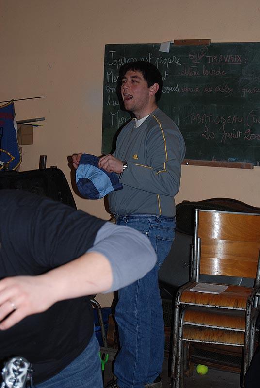 tir-du-roy-2008-002