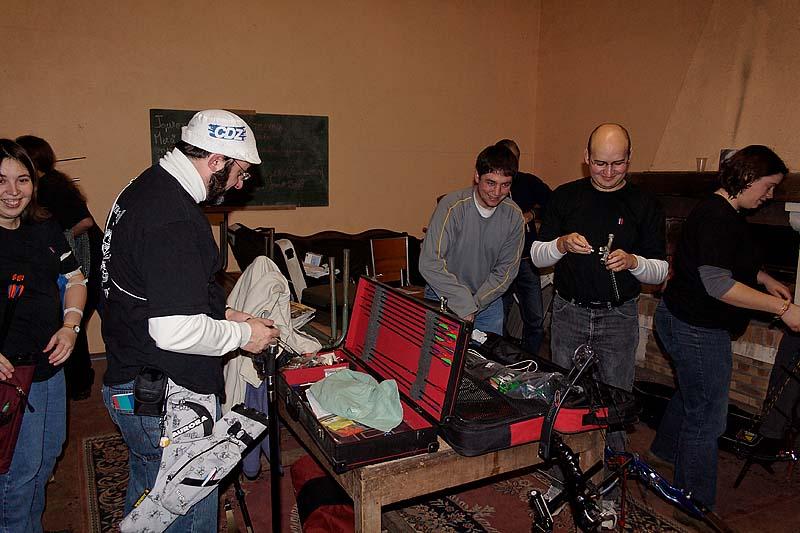 tir-du-roy-2008-004