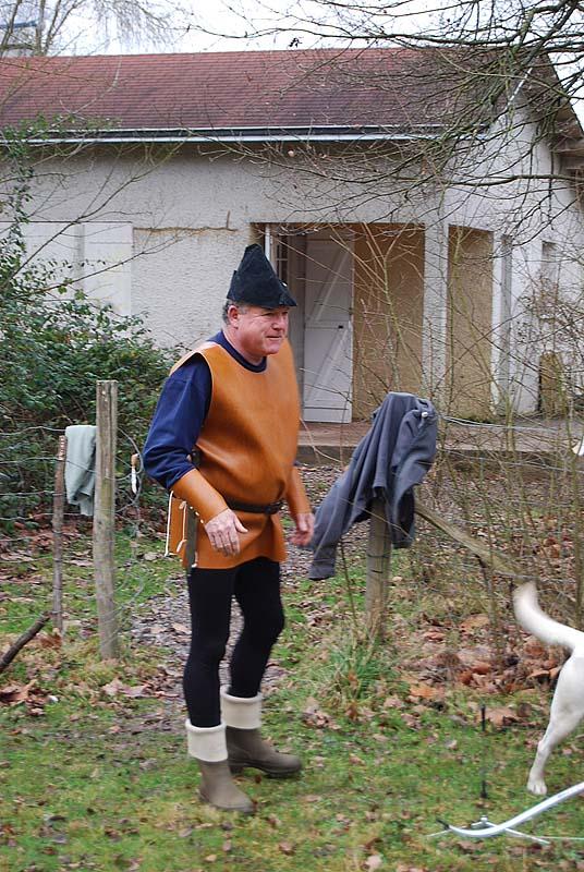 tir-du-roy-2008-006
