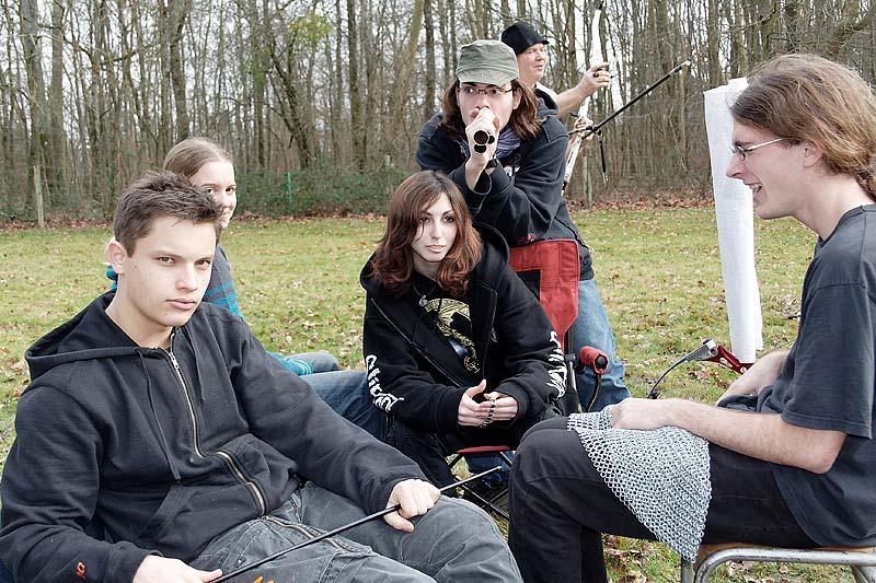 tir-du-roy-2008-010
