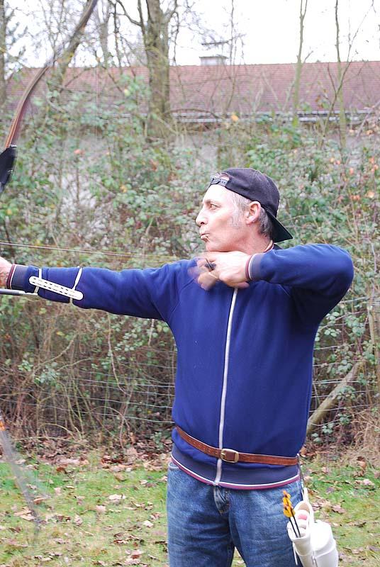 tir-du-roy-2008-022