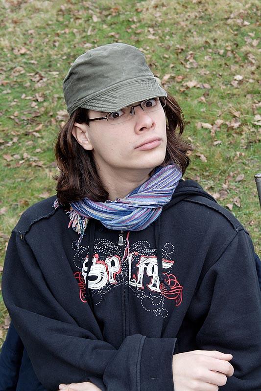 tir-du-roy-2008-047