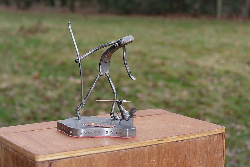 tir-du-roy-2008-061