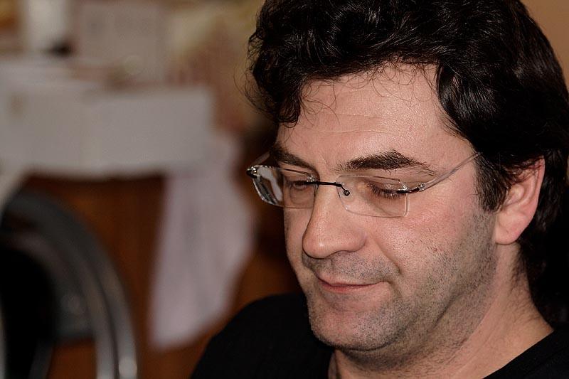tir-du-roy-2008-068