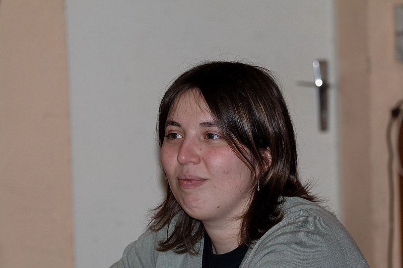 tir-du-roy-2008-070