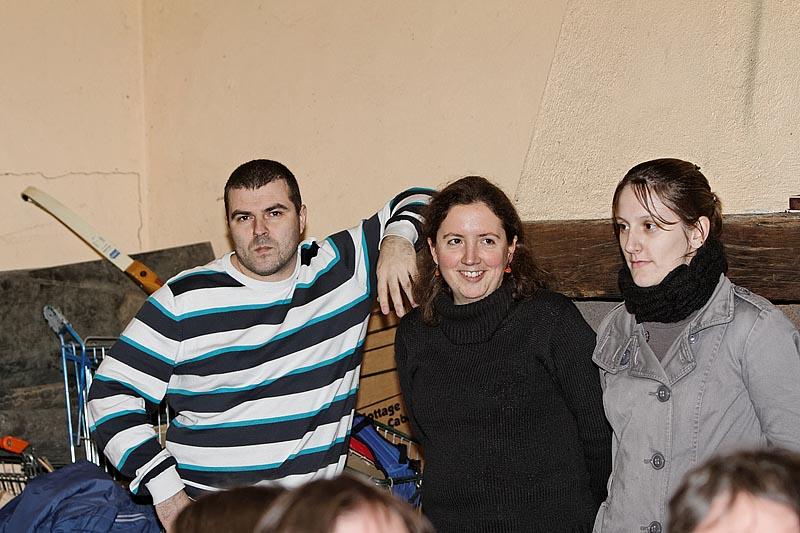 tir-du-roy-2011-081