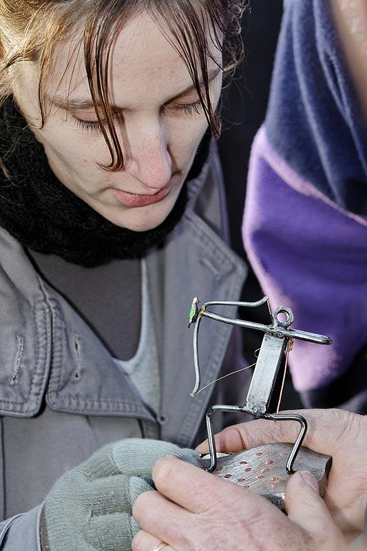tir-du-roy-2011-098