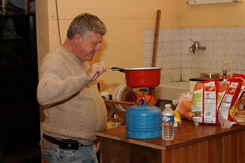 tir-du-roy-25-mars-2012-001