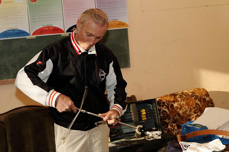 tir-du-roy-25-mars-2012-004