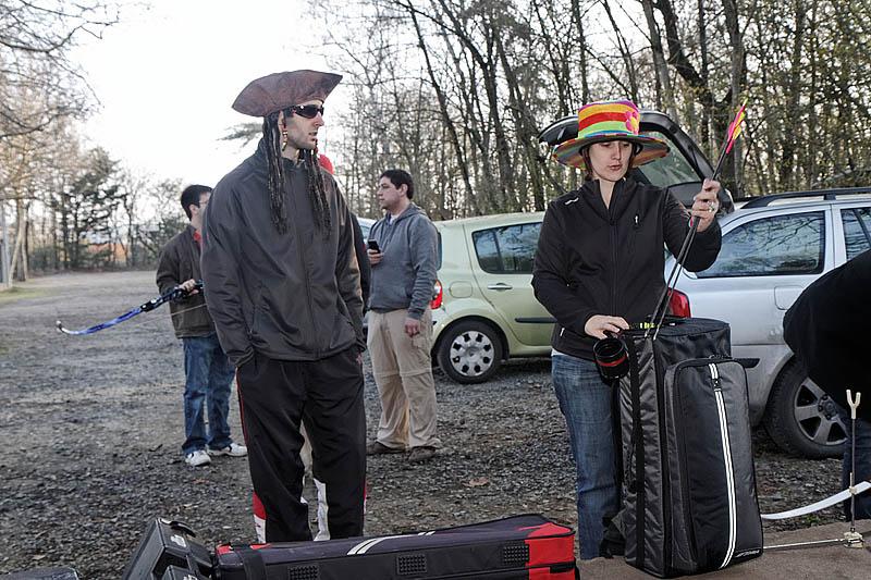 tir-du-roy-25-mars-2012-005