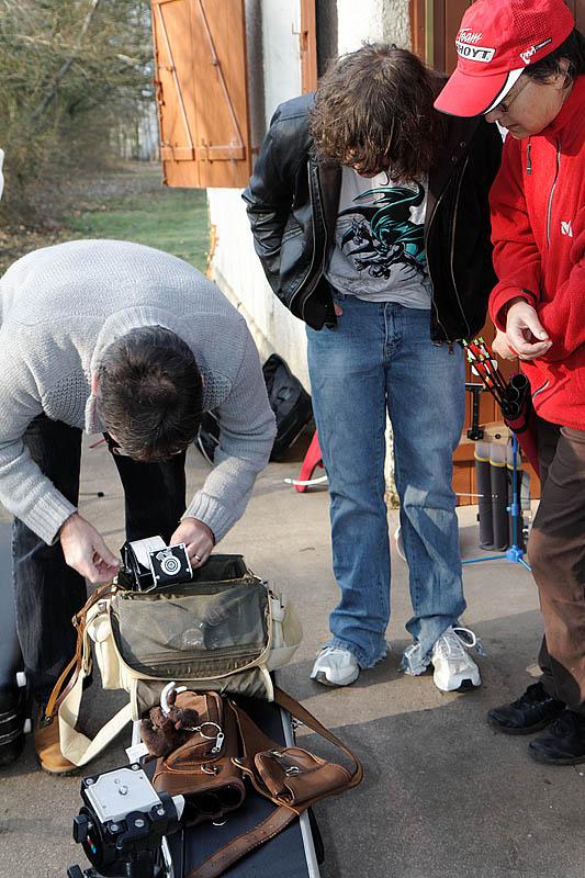 tir-du-roy-25-mars-2012-008