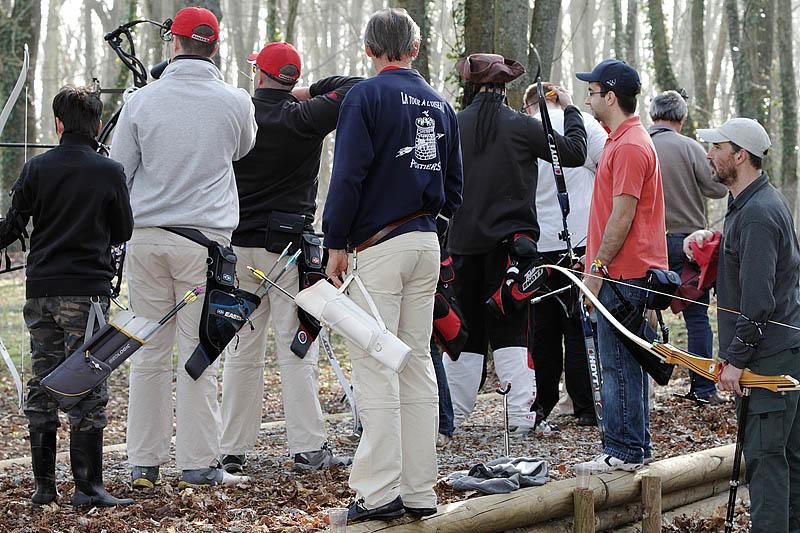 tir-du-roy-25-mars-2012-016