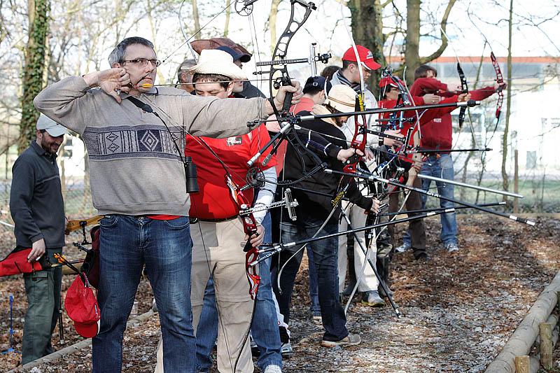 tir-du-roy-25-mars-2012-017
