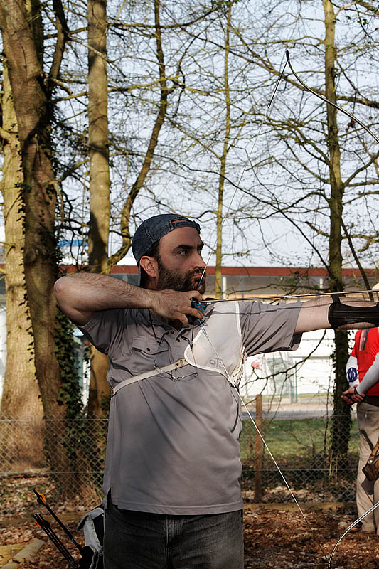 tir-du-roy-25-mars-2012-029