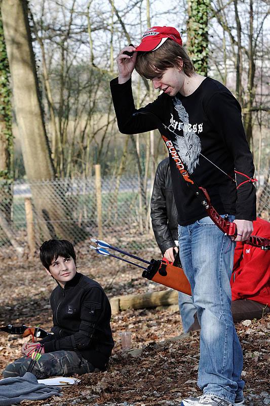 tir-du-roy-25-mars-2012-034