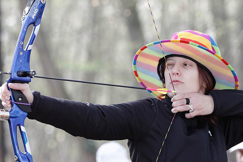 tir-du-roy-25-mars-2012-039