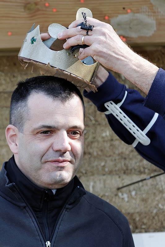 tir-du-roy-25-mars-2012-047