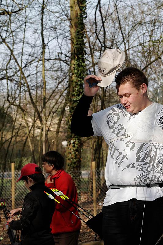 tir-du-roy-25-mars-2012-052