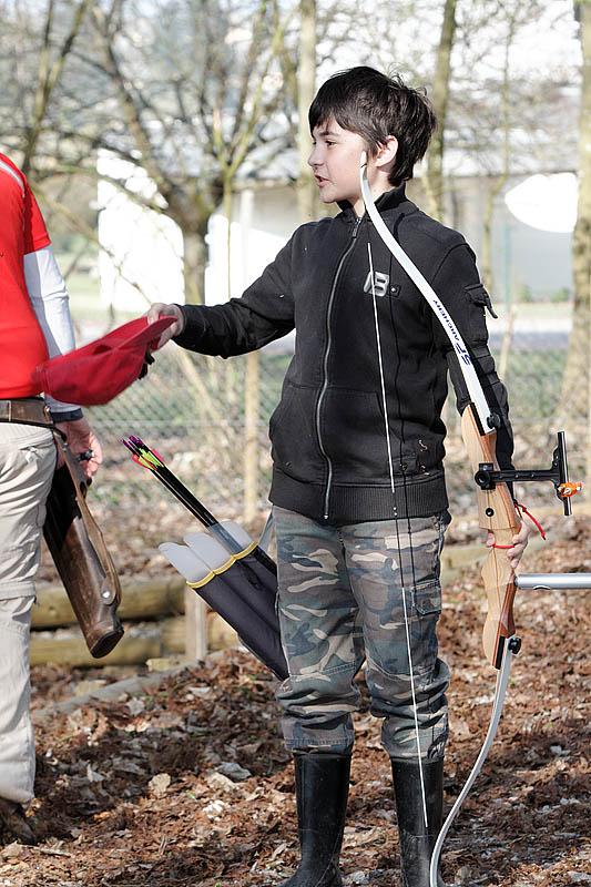 tir-du-roy-25-mars-2012-054