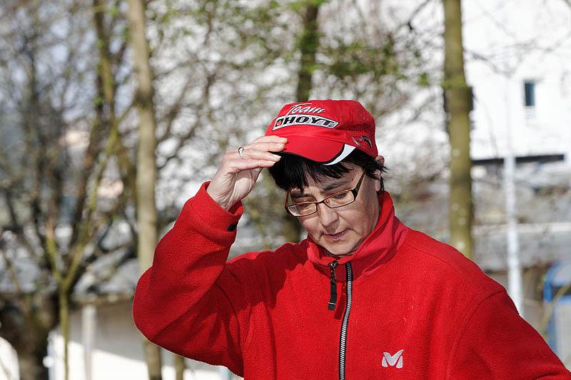 tir-du-roy-25-mars-2012-058
