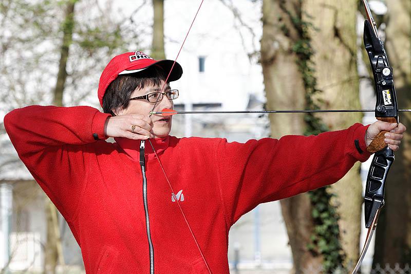tir-du-roy-25-mars-2012-059