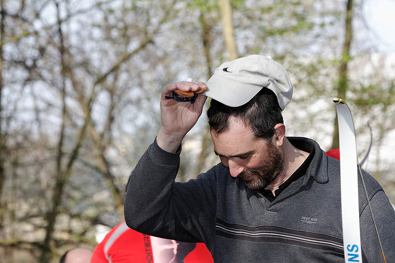 tir-du-roy-25-mars-2012-060