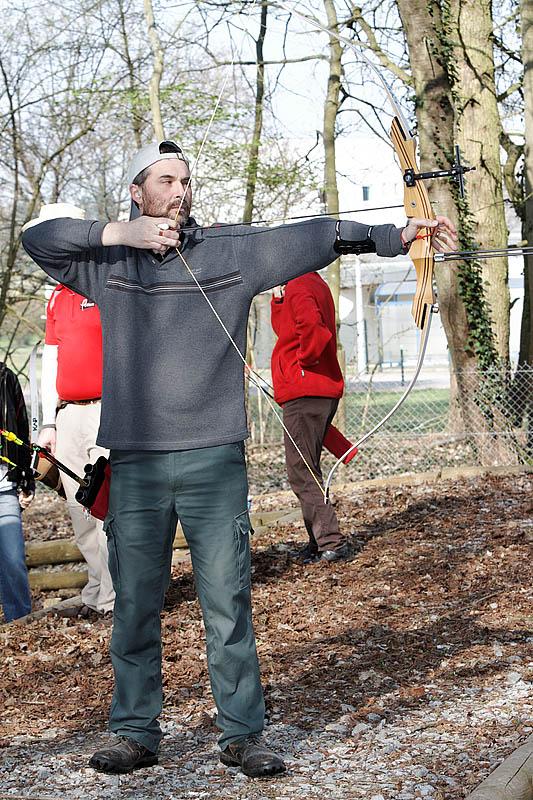 tir-du-roy-25-mars-2012-061