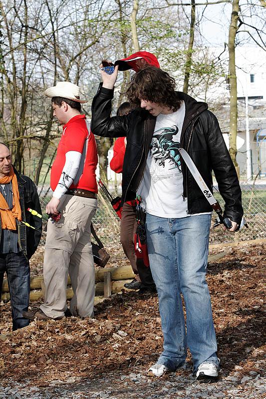 tir-du-roy-25-mars-2012-062