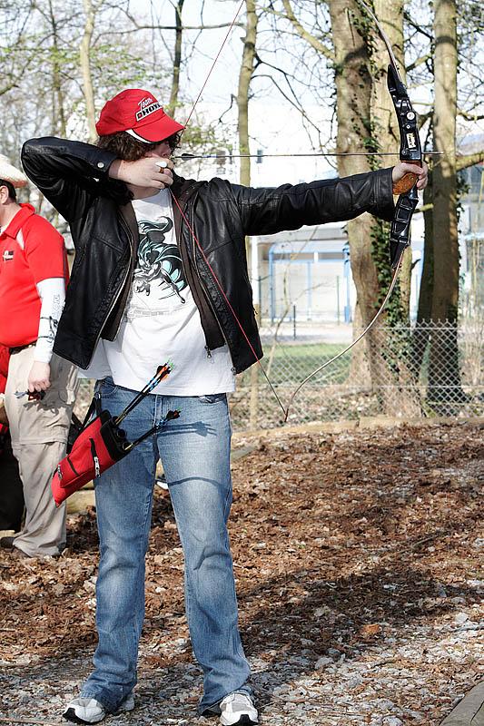 tir-du-roy-25-mars-2012-063