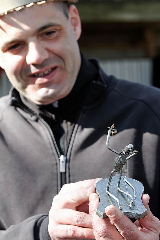 tir-du-roy-25-mars-2012-071